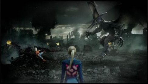 File:Ridley Genocide.png