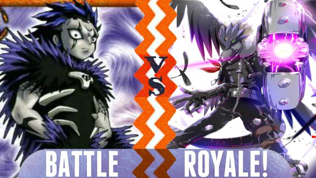 File:Battle Royale Brago vs Beelzemon.png