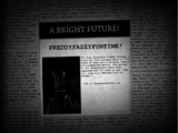 FreddyFazzyFuntime
