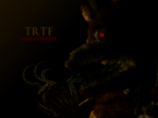File:Hybrid Foxy.png