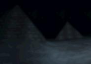DustyHills-Night
