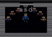 Captura de pantalla (867)