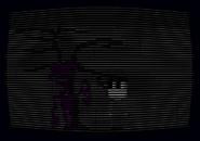Captura de pantalla (545)