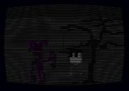 Captura de pantalla (543)