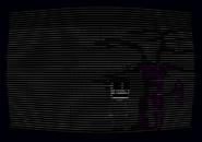 Captura de pantalla (544)