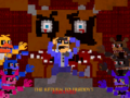 Thumbnail for version as of 19:17, August 27, 2015