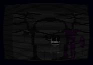 Captura de pantalla (542)