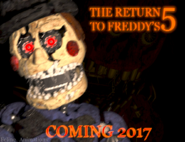 Coming soon by kittycollisi-brightened