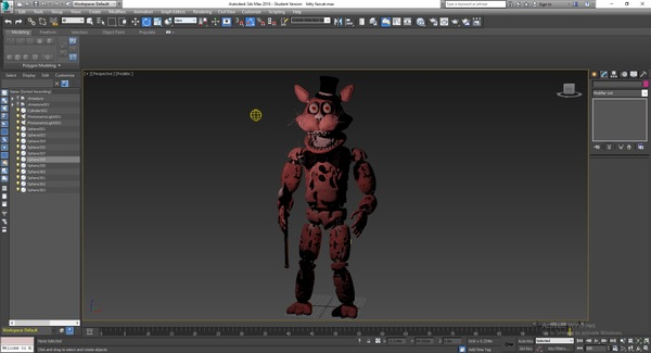 File:Making Torcher Kitty.jpeg