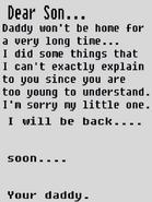 DearSon...1