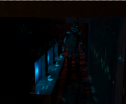 Freddycam5