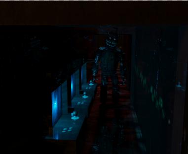 File:Freddycam5.png
