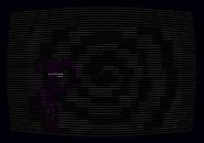 Captura de pantalla (549)