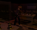Thumbnail for version as of 09:56, August 23, 2015