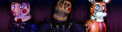 The Return to Freddy's Saga Wiki