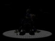 Torture Lockjaw teaser 2