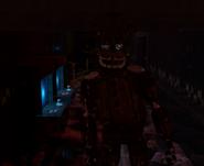 Freddycam9staring
