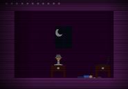Captura de pantalla (535)