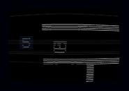 FloorSystem5
