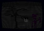 Captura de pantalla (546)