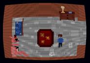 Captura de pantalla (572)