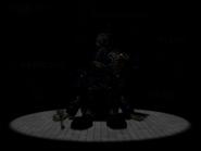 Torture Lockjaw teaser