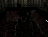 Foxycam11