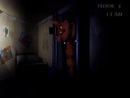 Floor4KittyRightHD