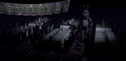 Dining Area Bonnie