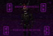 TRTF5ExtrasMenu-TorturedBuster