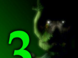 The Return to Freddy's 3