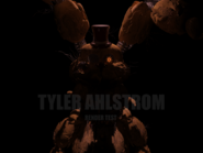 Trtf5 render test 1 by poniatorfilms-da3ubze