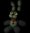 Bonnie -lush