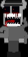 DEADDEMON