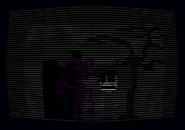 Captura de pantalla (548)