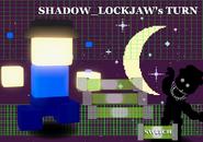 FinalBossShadowJuice