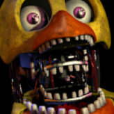 Custom Night Icon