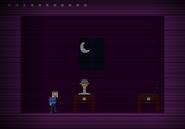 Captura de pantalla (533)