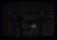Captura de pantalla (541)
