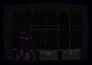 Captura de pantalla (551)