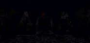 NightmareLockjaw-office TRTF2R