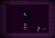 Captura de pantalla (534)