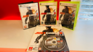 JC2 Collection