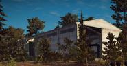 Maestrale Warehouse 2
