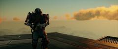 JC4 Titan