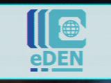 EDEN Corporation