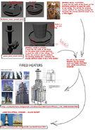 Pipeline concept 02