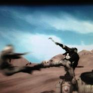 Screenshot from 2013.02.13