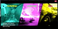 JC4 (DD in-game trailer, game modes)
