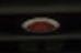 Shimuzu emblem closeup